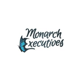 Monarch Executives