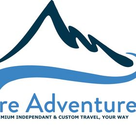 Pure Adventures
