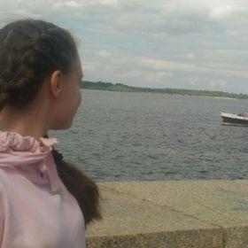 Николаенко