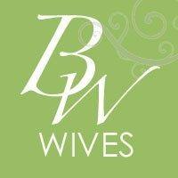 Beautiful Womanhood Wives