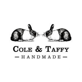 Cole and Taffy