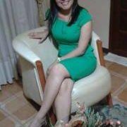 Mairelys Hernandez Urbina