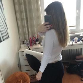 Kateřina Šustrová