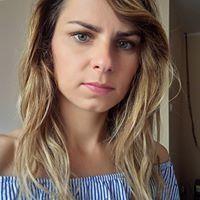 Natalia Brzezińska