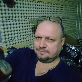 Pavel Tvrzník