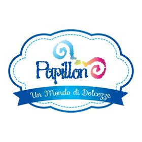 Papillon Srl Candy & Chocolate