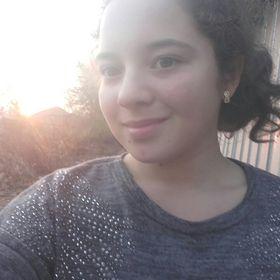 Claudia Lotrea