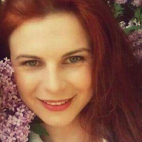 Loredana Rus