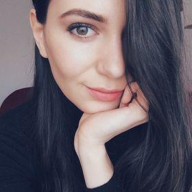 Evelina Bălu