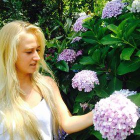 Kirsten Ogden