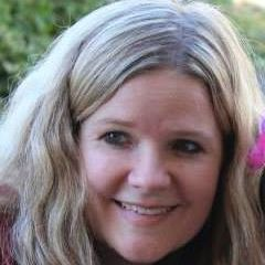 Sarah Fleming - Prepare to Dye Papercrafts