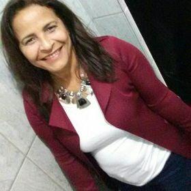 Nathália Linhares