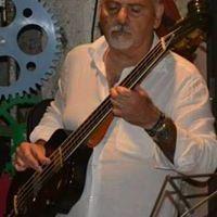 Carmine Cavagnuolo