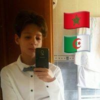 Bilal Qlf