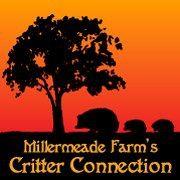 Millermeade Farm's Critter Connection