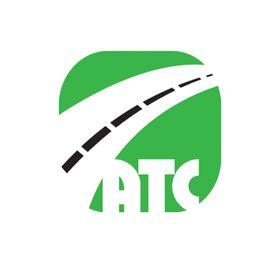 Auto Transport City