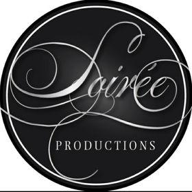 Soirée Productions