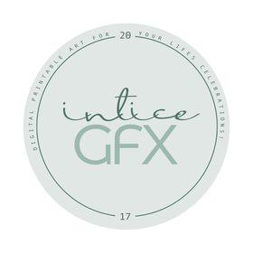 inticeGFX