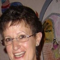 Janet Weissinger