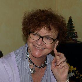 Mireille Over60