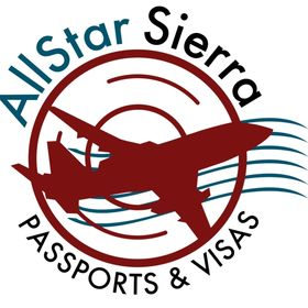 AllStar Passports