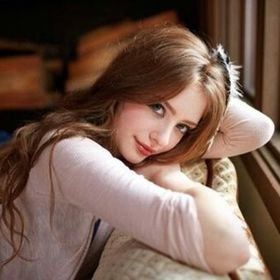 Alice Hemilton