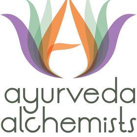Ayurveda Alchemists