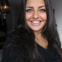 Parisa Tahmi