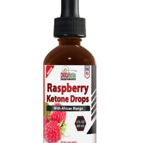 53 Best Raspberry Ketone Drops Dr Oz Images Raspberry Ketones Ketones Raspberry