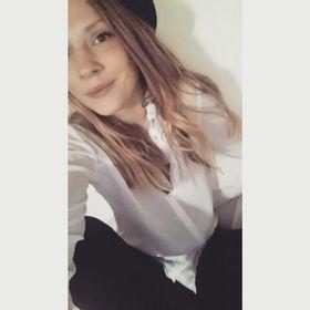 IssaJosephine