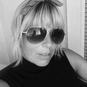 Karin Hallgren