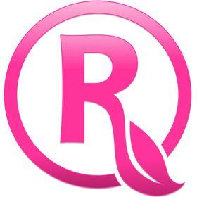 Riznah Media