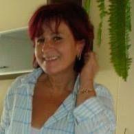 Gabriela Plecenikova