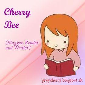 Bee Cherry