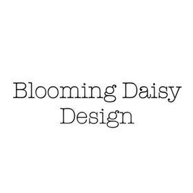 BloomingDaisyDesign