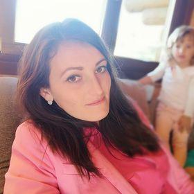 Lavinia Gligor