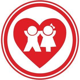 Children's Heart Center Nevada