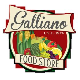 Galliano Food Store