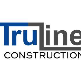 Tru Line Construction