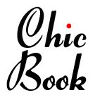 Chic Book