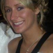 Ashley Junod