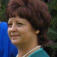 Carina Rousseau