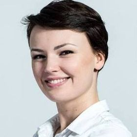 M Teodorowska