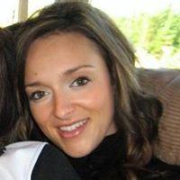 Jennifer Page