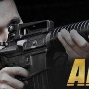 AFG Obrona