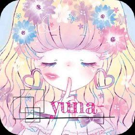 yuna -