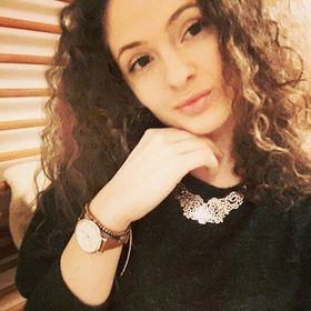 Andreea Popescu