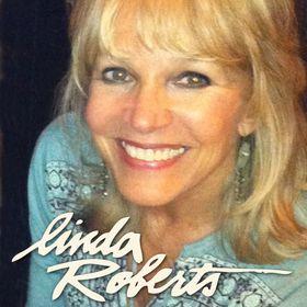 Linda Roberts Gallery