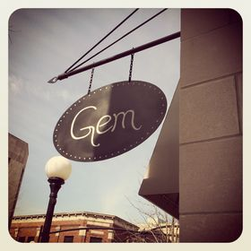 Gem Jewelry Boutique