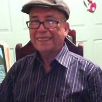 José Manuel Godínez Salazar